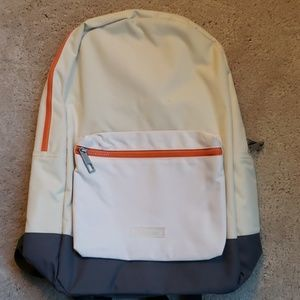 Brand New JKBlue Backpack